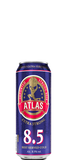 Atlas Extra Strong Beer 500ml