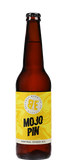 B.Effect Brewing Co. Mojo Pin Ale 330ml Bottle BB:28.02.19