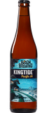 Bach Brewing Kingtide Pacific IPA 500ml Bottle