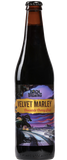 Bach Brewing Velvet Marley Chocolate Cherry Stout 500ml Bottle
