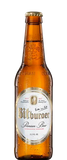 Bitburger Premium Pils 500ml Bottle BB:31.08.19