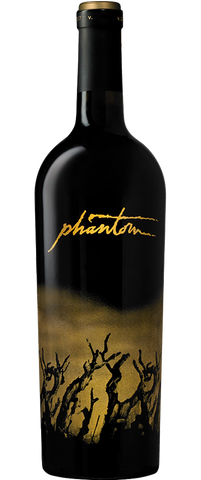 Bogle Vineyards Phantom Red Blend 2016