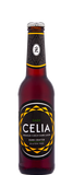 Carlsberg Celia Dark Gluten Free Beer 330ml Bottle