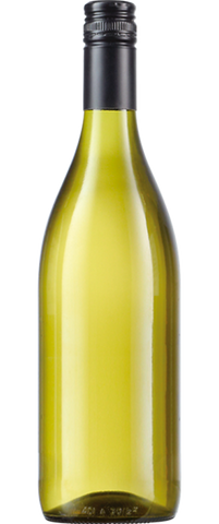 The Hunting Lodge Waimauku Clean Skin Sauvignon Blanc 2017