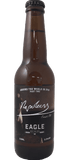 Eagle Brewing Napolean IPA 330ml Bottle BB:03.01.19