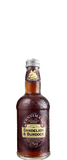 Fentimans Dandelion & Burdock 275ml Bottle