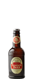 Fentimans Ginger Beer 275ml Bottle