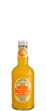 Fentimans Mandarin & Seville Orange 275ml Bottle