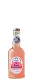 Fentimans Rose Lemonade 275ml Bottle