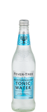 Fever Tree Meditteranean Tonic Water 500ml Bottle - Wine Central