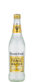 Fever Tree Premium Tonic Water 500ml Bottle
