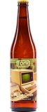 Fork Brewcorp Alpha Geek American IPA 500ml Bottle BB:22.07.19