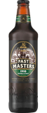 Fuller's Past Masters 1920 Double Stout 500ml Bottle BB:31.12.18