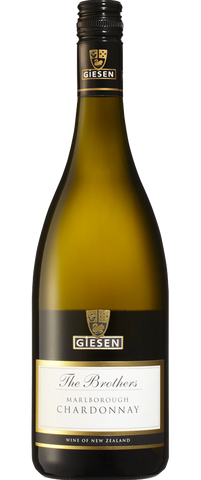 Giesen Brothers Chardonnay 2017