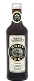 Hartridges Root Beer 330ml Bottle BB:01.02.20