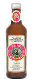 Hartridges Rose Lemonade 330ml Bottle BB:31.12.19