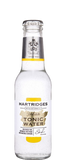 Hartridges Premium Indian Tonic Water 200ml Bottle