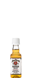 Jim Beam White Label 50ml Miniature