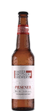 Kaiser Brothers Brewery Pilsener 500ml Bottle