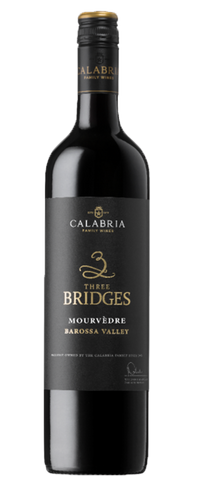 Calabria Three Bridges Mouverde 2018