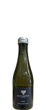 Matahiwi Estate Cuvee Pinot Gris 200ml