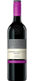 Oxford Landing Estates Cabernet Shiraz 2016