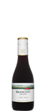 Brancott Estate Pinot Noir 2018 Miniatures (24x 187ml Bottles) - Wine Central