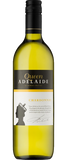 Queen Adelaide Chardonnay 2016