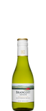 Brancott Estate Sauvignon Blanc 2019 Miniatures (24x 187ml Bottles) - Wine Central