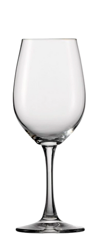 4x Spiegelau Wine Lovers White Wine Glasses