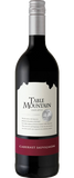 Table Mountain Cabernet Sauvignon 2017