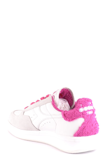 DIADORA PRISSY FOOT WOMEN'S SNEAKERS