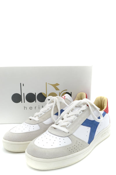 DIADORA CITY ANIMAL MEN'S SNEAKERS