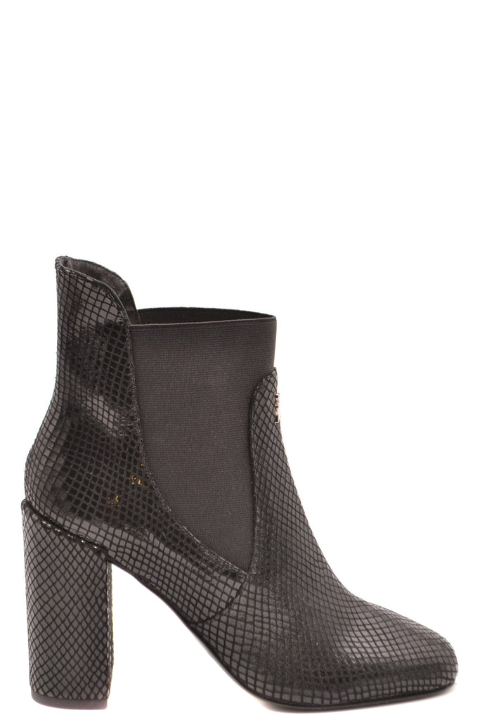 AN OBJECT TO CRAVE WOMEN'S ANKLE BOOTS