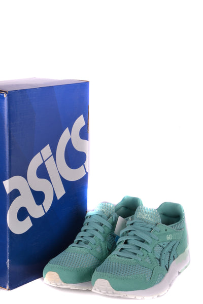 ASICS HIGH PRIORITY WOMEN'S SNEAKERS
