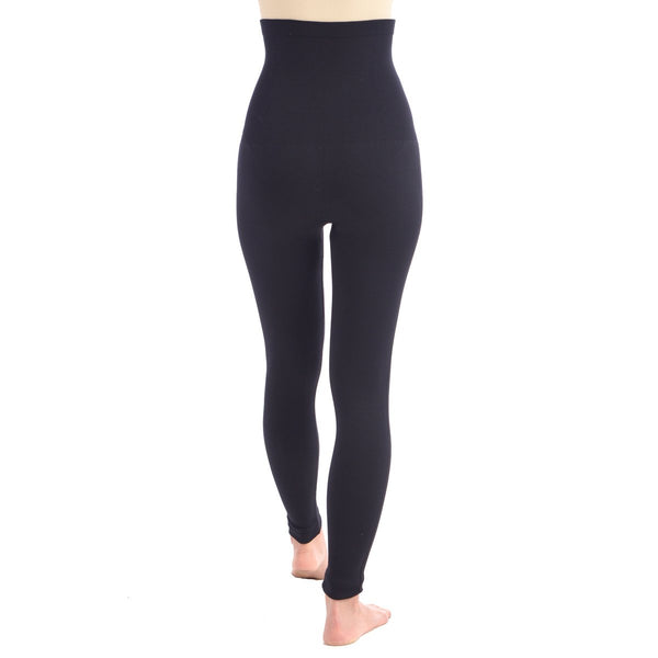 SHAPE IT UP WOMEN'S LEGGING