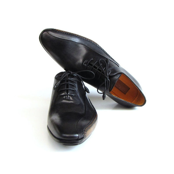 MARILYN'S LOVER OXFORD DRESS SHOES - Gimmerton