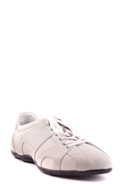 NEW AGE DARCY MEN'S SNEAKERS