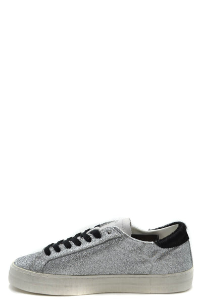 WALK IT OUT WOMEN'S SNEAKERS