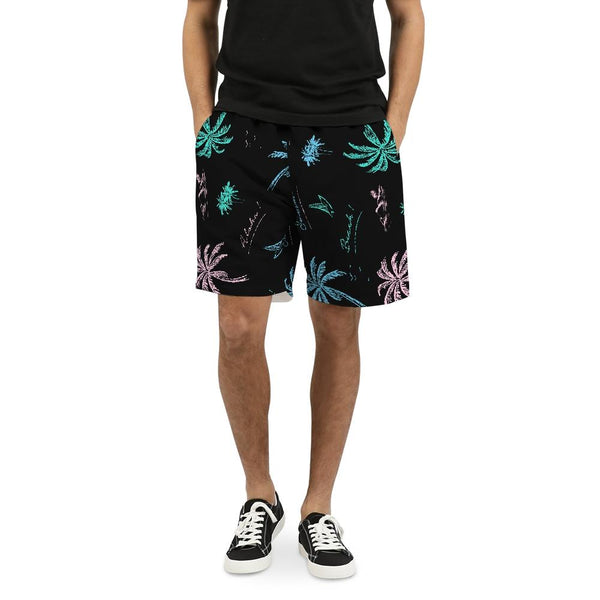 MISTER VACATION MEN'S SHORTS