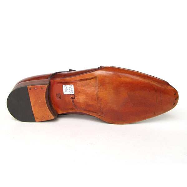 PAUL PARKMAN WORDSWORTH MEN'S OXFORD