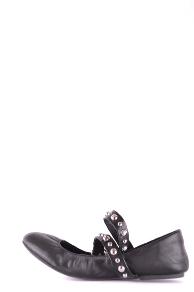 LITTLE RELIEF STEVE MADDEN WOMEN'S FLAT