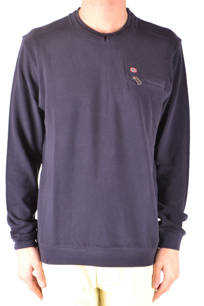 HANG ME OUT TO DRY MEN'S SWEATER