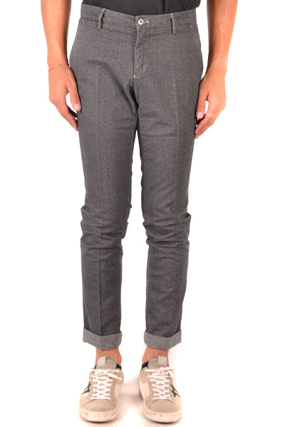 HONKEY DOREY MEN'S TROUSERS