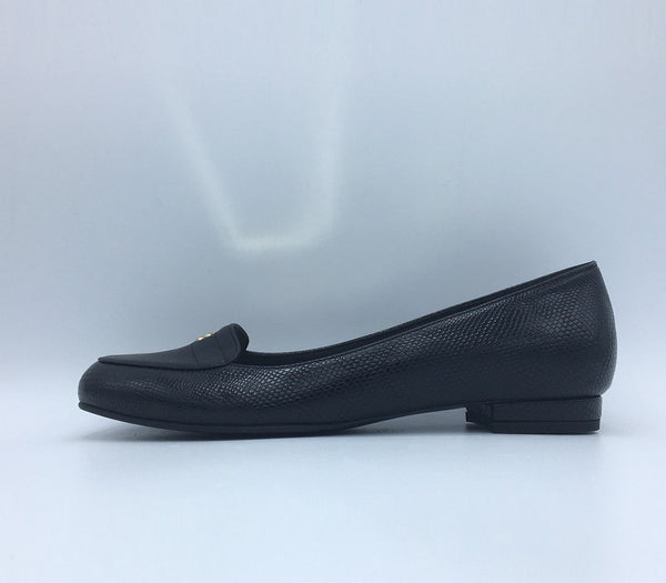 VEGAN WALK IT OUT WOMEN'S FLATS