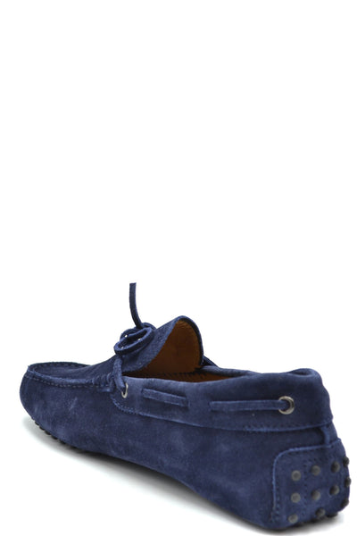 HOOKED ON CASUAL MEN'S LOAFER