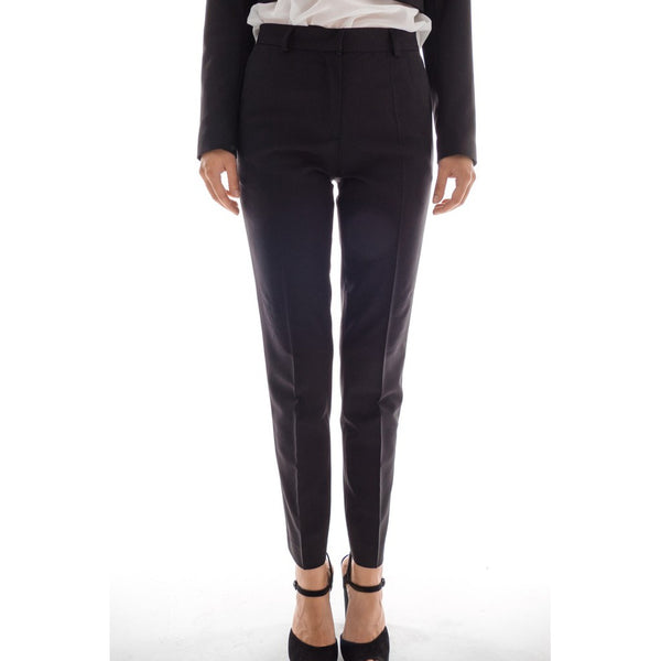 QUEEN B WOMEN'S PANTS