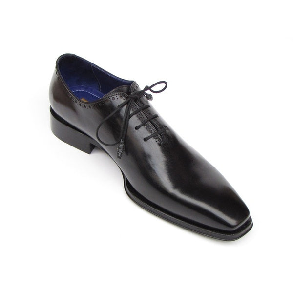 PAUL PARKMAN THE IMPALER OXFORD DRESS SHOES