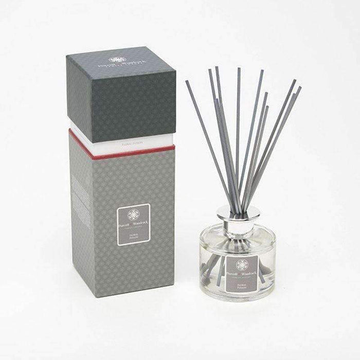 Purcell & Woodcock Signature Diffuser - Midnight Pomegranate