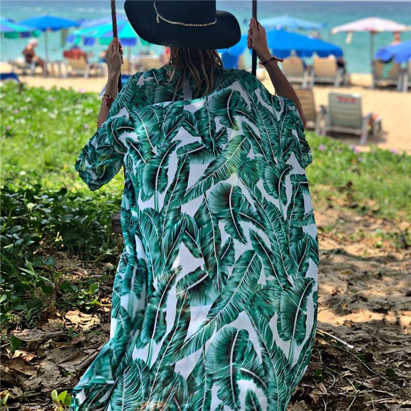 The Islands Cover Up, Beach Cover Up, Edolynsa, Bohemian Bangles